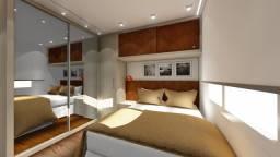 RA$ Lançamento casas sobrepostas em Colombo