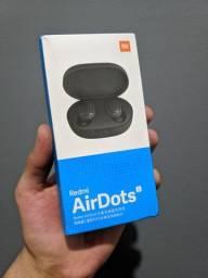 NOVO Xiaomi Redmi Airdots S - Bluetooth 5.0