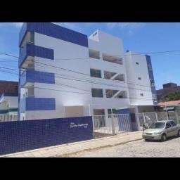 Aluguel Camboinha 2