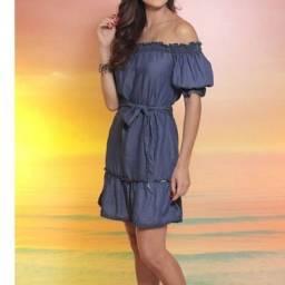 Vestido colméia de 180 por 70 tamanho 38/40