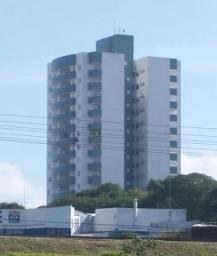 Edifício Ville Verty - Vila Betânia