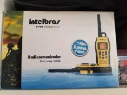Rádio intelbras