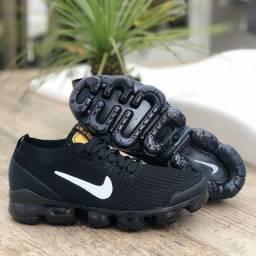 Tênis atacado vans Adidas Nike puma Mizuno nmd balanciaga