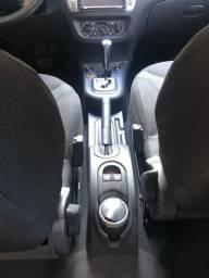 C3 Citroen automático