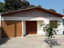 Vendo casa em Serafina Corrêa