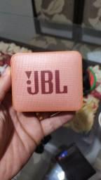 JBL GO²