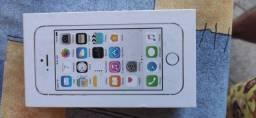 Barbada! iPhone 5s 16 gb!