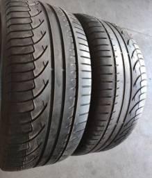 Michelin 275/35/20
