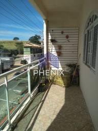 PH 1007 Apartamento em Bacaxá com 1 quarto e varanda