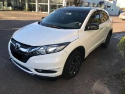 Honda HR-V Xel 2016