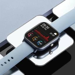 Smart Watch colmi p8