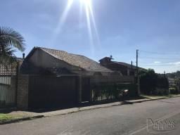 Casa à venda com 5 dormitórios em Industrial, Novo hamburgo cod:16969
