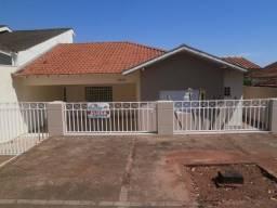 8103   Casa para alugar com 1 quartos em Jd. Asa Branca, Paranavaí