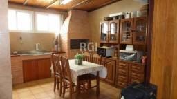 Apartamento à venda com 1 dormitórios em Petrópolis, Porto alegre cod:BT8588