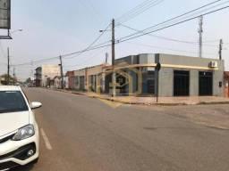 Imóvel Comercial/Residencial em localização privilegiada. Av. Pinheiro Machado à venda por