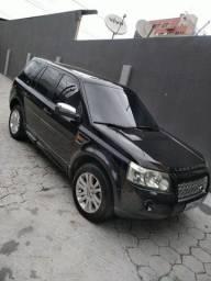 Land Rover freelander 2 hse 6i
