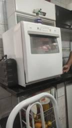 Lava louças consertos e peças Autorizada