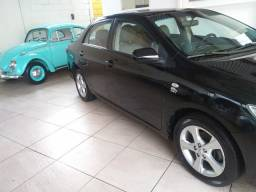 Corolla 1.8 GLI MANUAL 2011/ 2012
