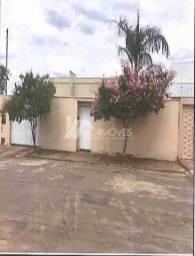 Casa à venda em Bairro santa rita, Curvelo cod:9aef0c15354