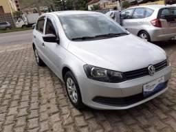 Volkswagen Gol Special Mb 2015 Flex