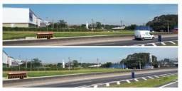 Área para alugar, 5284 m² por R$ 25.000,00/mês - Distrito Industrial - Jundiaí/SP