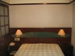 Loft para alugar com 1 dormitórios em Campos eliseos, São paulo cod:FL0443_CASPA