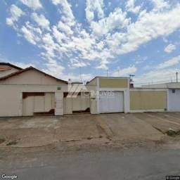 Casa à venda com 3 dormitórios em Taiobeiras, Taiobeiras cod:29df22dc870