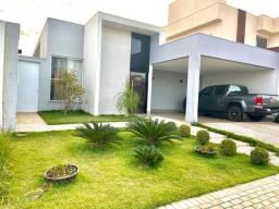 Casa em Condomínio para Venda em Uberlândia, Condomínio Splendido, 3 dormitórios, 3 suítes