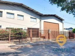 Loja comercial à venda em Jardim redentor, Bauru cod:7183