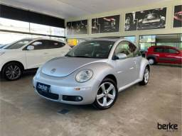 Volkswagen New Beetle Beetle 2.0 Mi Aut.
