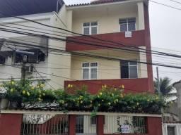 Apartamento - ENGENHO DE DENTRO - R$ 1.000,00