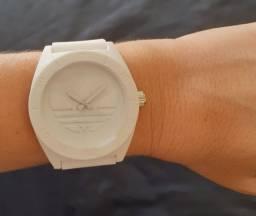 Relógio unissex