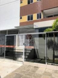 Apartamento à venda com 3 dormitórios em Tambauzinho, João pessoa cod:33845