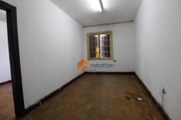 Apartamento com 1 dormitório à venda, 54 m² por R$ 200.000,00 - Centro - São Paulo/SP
