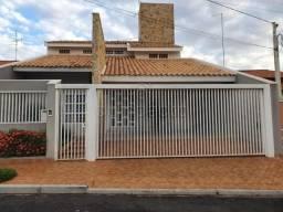 Casa à venda com 3 dormitórios em Benedito guedes, Fernandopolis cod:V11506