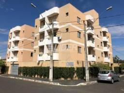 Apartamento para alugar com 2 dormitórios em Laranjeiras, Uberlandia cod:863512