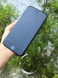 Iphone 7/256gb