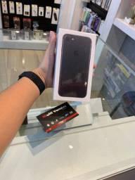 IPhone 7 (Lacrado)