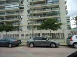 Apartamento no Recreio 2 quartos com Suíte