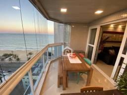 Ed. Mar Mediterrâneo: O Residencial Club mais desejado da Orla de Vila Velha