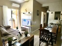 Apartamento à venda com 3 dormitórios em Saguaçú, Joinville cod:11586