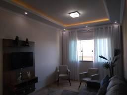 Título do anúncio: Apartamento à venda com 3 dormitórios em Campo alegre, Conselheiro lafaiete cod:11478