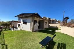 Casa à venda com 4 dormitórios em Cadorin, Pato branco cod:135347