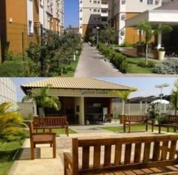 Condomínio Villaggio Salerno