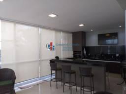 Casa à venda com 3 dormitórios em Jardim botânico, Ribeirão preto cod:dda2d9ac5c6