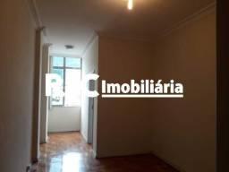 Apartamento à venda com 2 dormitórios em Tijuca, Rio de janeiro cod:MBAP24986