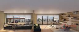 Sala comercial à venda no Tatuapé, 40 m² por R$ 654.555