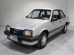 Chevrolet Monza SL/E 1.8 8V