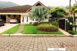 Casa à venda na Enseada, Guaruja