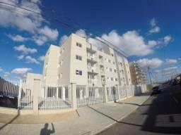 Apartamento à venda com 2 dormitórios em Vargem grande, Pinhais cod:AP0009_Z15